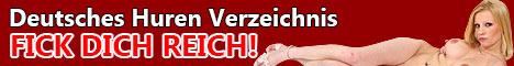 1244 Deutsches Huren-Verzeichnis