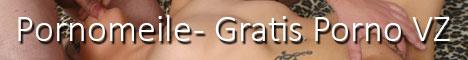 195 Erotik Verzeichnis für Gratispornos
