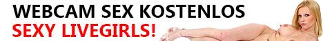23 Hier Webcamsex mit Chat gratis